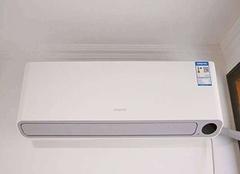 空调安装注意事项有哪些 安装空调一般多少钱