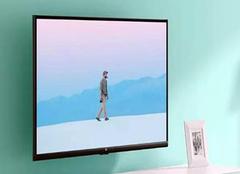 32寸小屏电视怎么选?教怎么选小米、康佳与创维