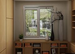 断桥铝门窗品牌排行榜 断桥铝门窗多少钱一平