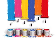油漆哪个牌子好 立邦、多乐士你更爱哪一款?