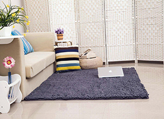 地毯什么材质比较好 纯羊毛地毯、混纺地毯、化纤地毯你更爱哪一款