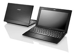 华硕电脑和戴尔哪个好 华硕和戴尔哪个更耐用