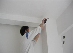 新房验收的具体流程 2018当下详细新房装修步骤