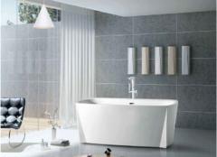 恒洁卫浴质量怎么样 和箭牌相比哪个好呢
