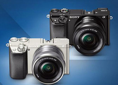 2018单反入门级相机哪个好  新手如何购买单反相机