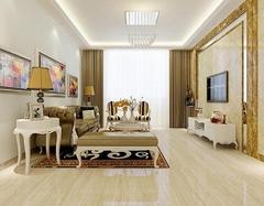 装修140平房子多少钱  140平的房子装修预算