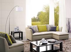 顾家沙发怎么样 全友和顾家沙发哪个好