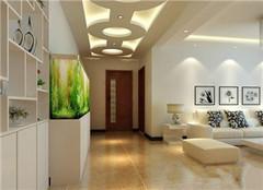 90平米客厅装修技巧 90平米客厅装修注意事项