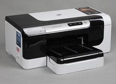 惠普打印机型号有哪些 惠普打印机报价多少