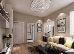 100平的房子装修要多少钱 15万够吗