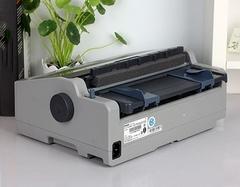 epson打印机常见故障 epson打印机无法打印怎么办