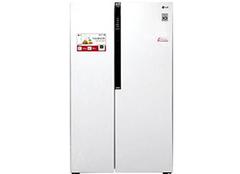 lg的冰箱质量怎么样 选购冰箱的基本常识