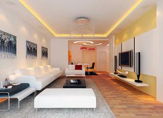 新房如何装修 房屋装修流程介绍大全