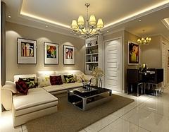 新房装修多少钱 新型环保装饰材料有哪些