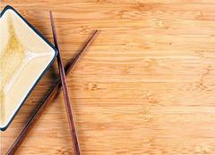 筷子用什么材质的好 什么材质的筷子健康