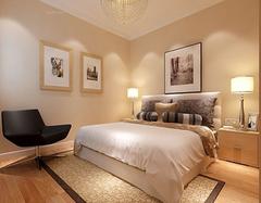 10平米女生小卧室布置 小卧室怎么布置好看
