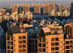 任志刚马云都说房价会跌了!中国未来房价走向如何?