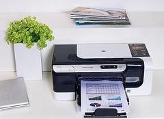 惠普打印机哪个型号好 惠普打印机多少钱
