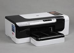 HP、佳能和爱普生打印机哪个好 推荐惠普和佳能品牌