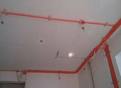 房屋装修电路改造猫腻大盘点  电路改造前必看