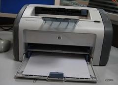 爱普生、佳能和HP打印机多少钱  2018性价比好的打印机品牌推荐