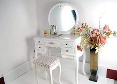 室内镜子摆放与风水禁忌 室内放镜子有什么讲究
