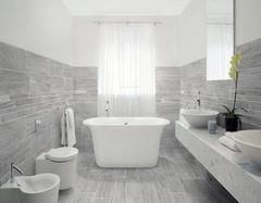 卫生间验收注意事项 这六招让你完美验收卫生间!