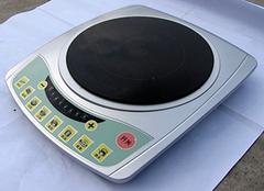 电磁炉哪个牌子好 美的、苏泊尔、格兰仕你更中意哪一款?