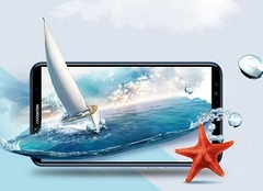 华为手机有哪些型号 值得推荐的三款华为手机型号