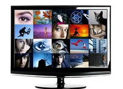 创维、夏普、康佳电视机哪个好 看需求挑选
