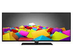 电视机海信好还是tcl好 tcl和海信电视的对比