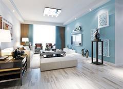 室内墙面装修用什么材料好 墙面装修用什么材料省钱