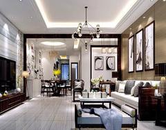 三房两厅装修风格有哪些 三房两厅装修技巧介绍