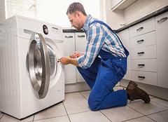 2018洗衣机购买推荐 天猫销量最好的四款洗衣机产品