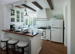 厨房装修要做防水吗?厨房装修防水注意事项大盘点