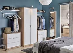小户型家具怎么买?看专业设计师帮你忙