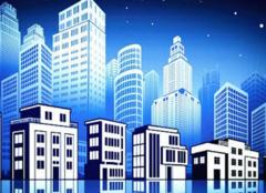 房价或迎全面回落,专家提醒:2019大部分房价将加速下跌