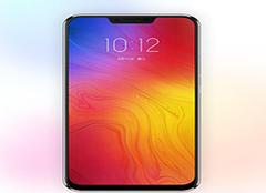 联想Z5手机怎么样?联想Z5外观评测
