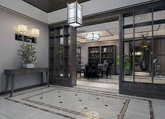 家装如何选择瓷砖 瓷砖选择四个误区需谨慎