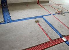 2018水电安装标准尺寸 水电安装需要注意事项