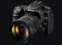 单反相机什么牌子好  尼康d7500评测