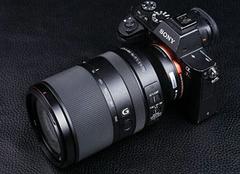 索尼w210和索尼nexc3相机哪个好 优势分别有哪些