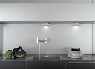 什么牌子的水槽比较好 水槽安装方式