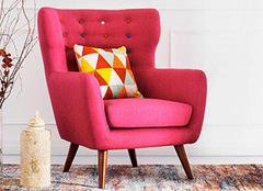 2018新款单人沙发 单人时尚沙发图片及功能