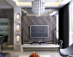 客厅怎么装修好 客厅设计与装修技巧分享