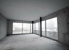 新房验收的经验和常识 装修完物业怎么验收