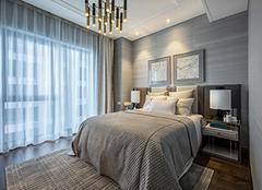 卧室翻新工程怎么做 有哪些窍门可以借鉴