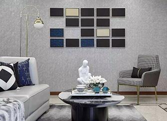 室内装修专业术语有哪些 史上超全的装修术语详解