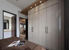 新房验房要看哪些区域?怎么最好房屋验收?