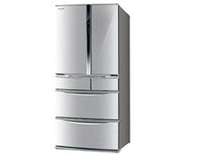 冰箱什么牌子好 哪个品牌质量好